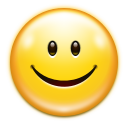Emotes-face-smile-icon