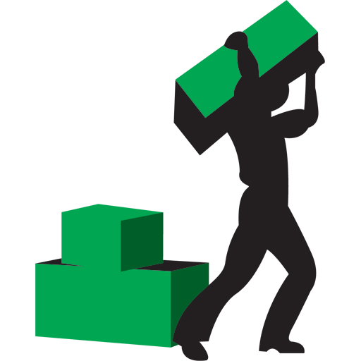 worker-green-icon